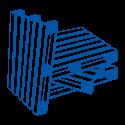 icon-pallets